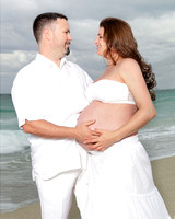 My Dream Photo Studio 786-444 7940